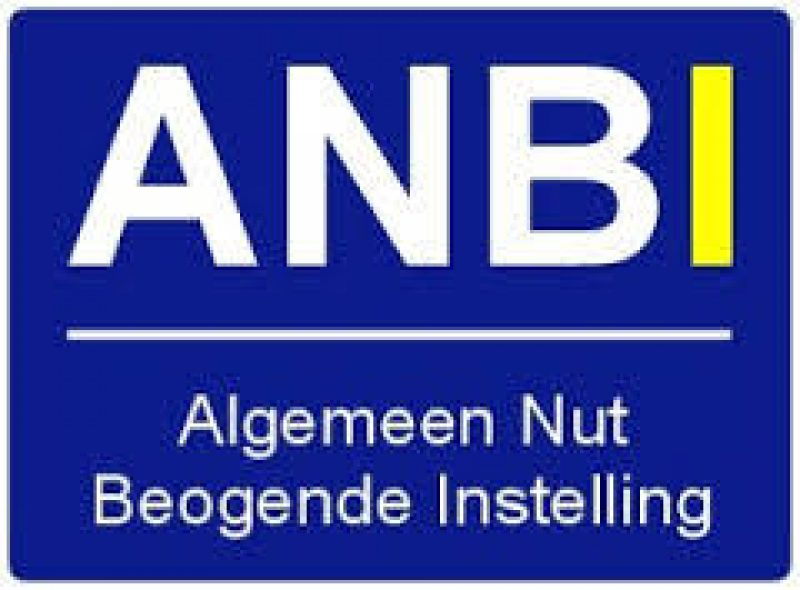 anbi_big